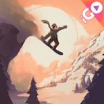 Grand Mountain Adventure APK v1.180 Para Hileli Mod