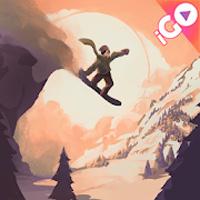 Grand Mountain Adventure APK v1.180 Para Hileli Mod