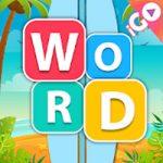 Kelime Sörfü APK 3.0.0 Para Hileli Mod