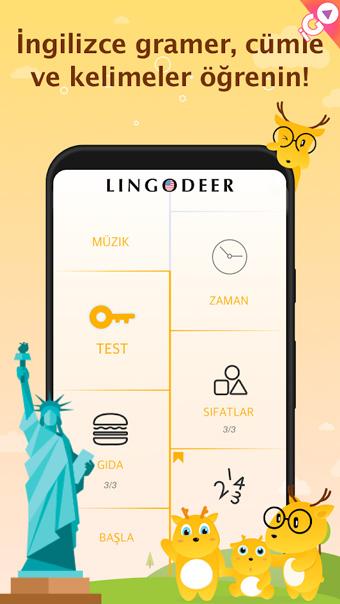 lingodeer-premium-apk