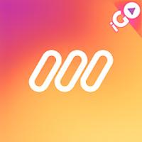 mojo APK PRO v1.2.10 – Instagram için Hikayeler Editörü