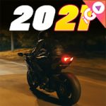 Motor Tour APK v1.0.6 Kilitler Açık Hileli Mod