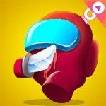 Red Imposter APK v1.0.9 Para Hileli – Reklamsız