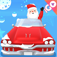 repair-my-car-apk-hile-mod