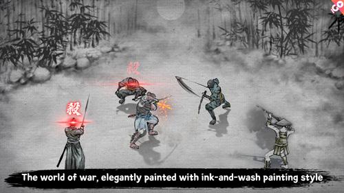 ronin-the-last-samurai-apk-hile-mod