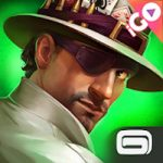 Six-Guns: Gang Showdown APK v2.9.7a Para Hileli