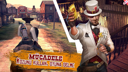 six-guns-gang-showdown-apk-hileli-mod
