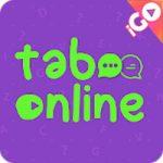 Taboo Online – Sesli Tabu APK v35 Hileli Mod İndir