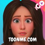 ToonMe PRO APK v0.5.12 İndir – OCAK 2021