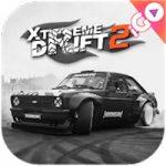 Xtreme Drift 2 APK v2.2 Para Hileli – Reklamsız