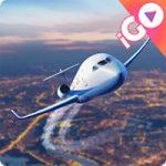 Airport City APK Para Hileli Mod v8.20.10 İndir