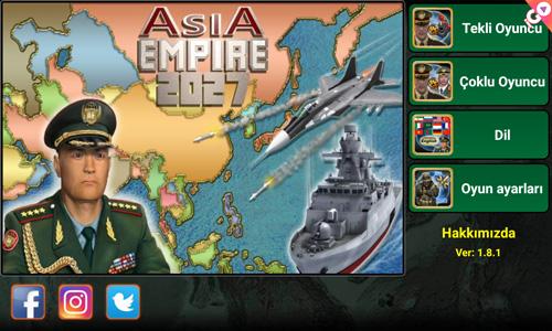 asya-imparatorlugu-2027-apk-hile-mod