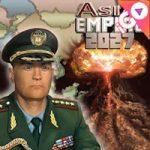 Asya İmparatorluğu 2027 APK vAE_2.6.5 Hileli Mod
