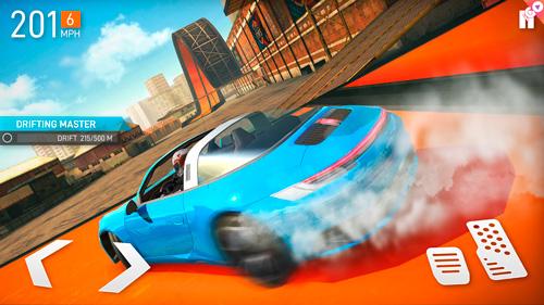 car-stunts-races-apk-hile-mod