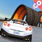 Car Stunt Races APK 2.0.3 Para Hileli Mod