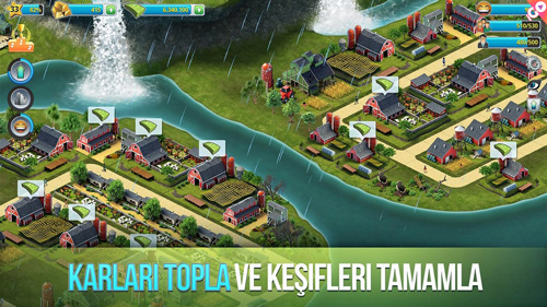city-island-3-apk