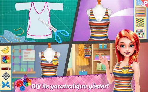 diy-moda-yildizi-apk-hile-mod