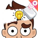 DOP 2: Delete One Part APK v1.0.8 Reklamsız Mod