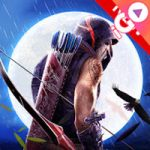 Ninja's Creed APK v2.0.3 Para Hileli Mod
