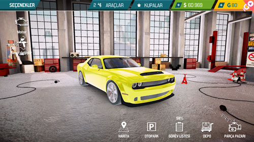 car-mechanic-simulator-21-apk-mod