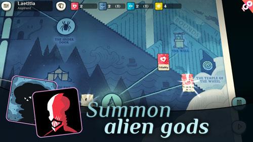 cultist-simulator-apk-full-mod