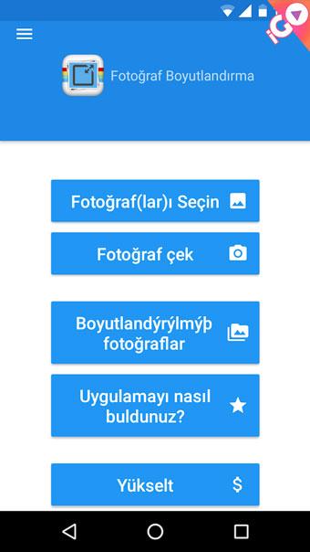 fotograf-boyutlandirma-apk-premium