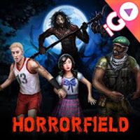 Horrorfield APK v1.3.14 – Görüş Hilesi