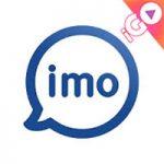imo Premium APK 2021.02.1031 – Güncel MART 2021