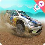 M.U.D. Rally Racing APK v2.1.0 Para Hileli Mod