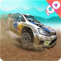 mud-rally-racing-apk-hile-mod