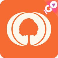 MyHeritage Fotoğraf Canlandırma APK 5.7.7 Premium İndir