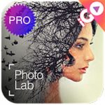 Photo Lab PRO APK v3.10.0 – NİSAN 2021
