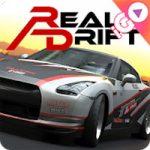 Real Drift Car Racing APK 5.0.7 b74 Para Hileli Mod