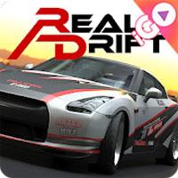 real-drift-car-racing-apk-hile-mod