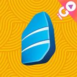 Rosetta Stone ile Dil Öğren APK v8.3.1 Premium İndir