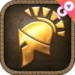 Titan Quest: Legendary Edition APK v2.9.9 – Para Hileli Full