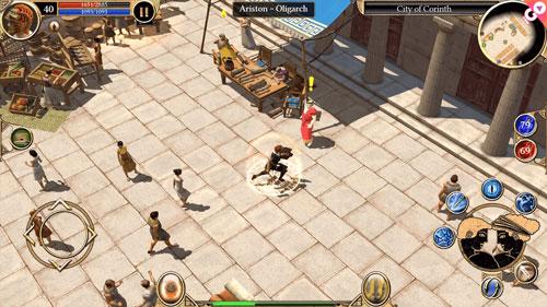 titan-quest-legendary-edition-apk-full-mod