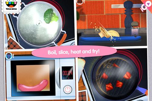 toca-kitchen-apk-full-mod