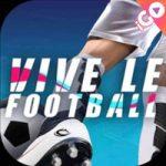 Vive Le Football APK v1.0.5 – Android Futbol Oyunu