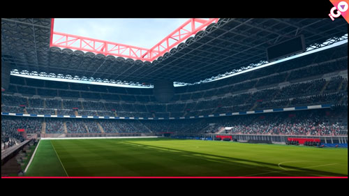 vive-le-football-apk-android