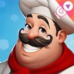 World Chef APK v2.7.5 Hileli Mod İndir