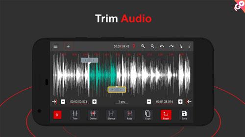 audiolab-pro-apk