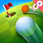 Golf Battle APK v1.20.0 Para Hileli Mod