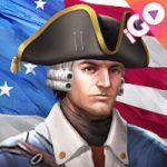 Grand War Napoleon APK v4.3.1 Para Hileli Mod