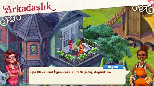 lilys-garden-apk-mod-hile