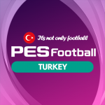 PES 2021 PC – PFT PATCH v2.0 İndir