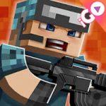 Pixel Combats 2 APK v1.329 Sınırsız Mermi Hileli