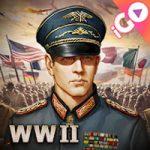 World Conqueror 3 APK v1.2.40 Para Hileli Mod