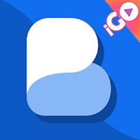 Busuu Premium APK 21.6.0.574 İndir – Dil Öğren