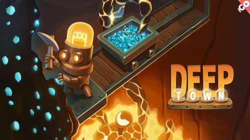deep-town-mining-factory-apk-hile-mod